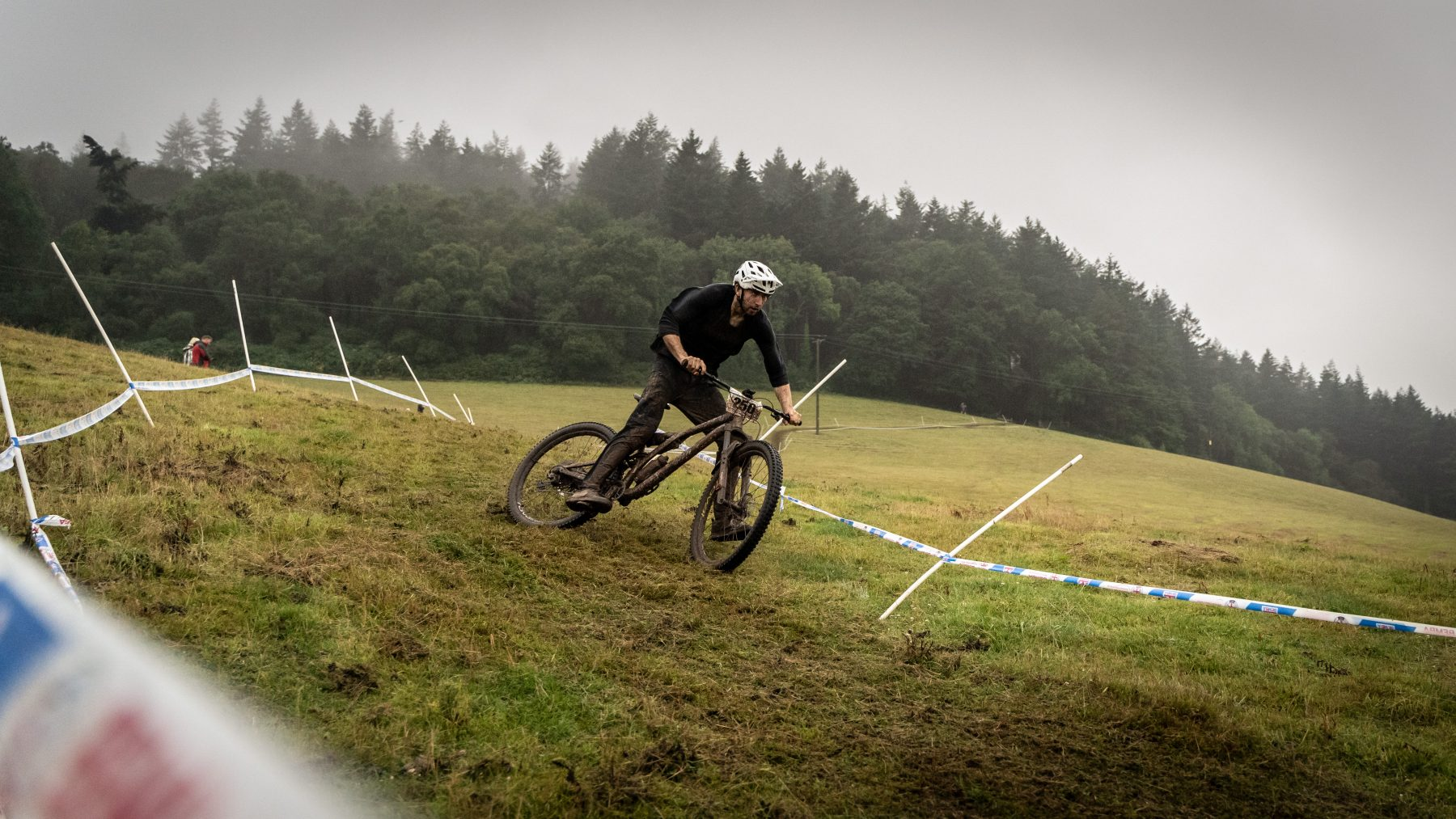 Southern Enduro Update 27/07/20 – The Event is on with a venue swap.