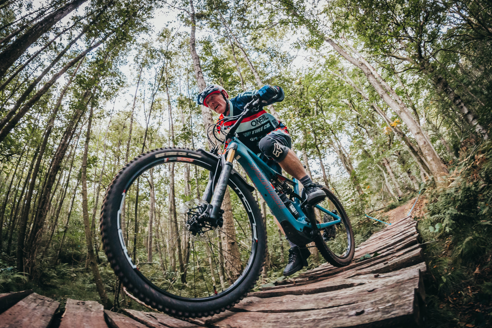 Race Results – 2020 Round 2 Milland