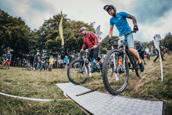2020. ONE TRACK MIND. SOUTHERN ENDURO SAMPLES. PIPPINGFORD. 2019 (1 of 18)