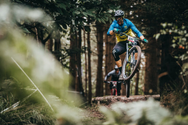 2020. ONE TRACK MIND. SOUTHERN ENDURO SAMPLES. PIPPINGFORD. 2019 (11 of 18)