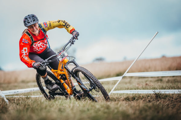 2020. ONE TRACK MIND. SOUTHERN ENDURO SAMPLES. PIPPINGFORD. 2019 (14 of 18)