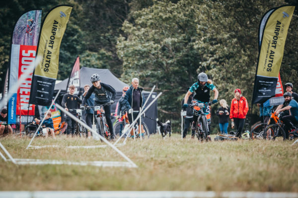 2020. ONE TRACK MIND. SOUTHERN ENDURO SAMPLES. PIPPINGFORD. 2019 (2 of 18)
