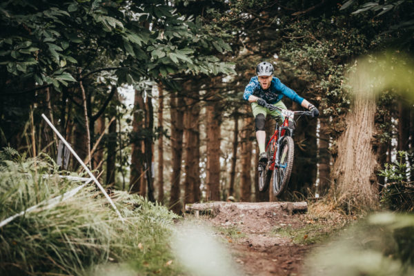 2020. ONE TRACK MIND. SOUTHERN ENDURO SAMPLES. PIPPINGFORD. 2019 (6 of 18)
