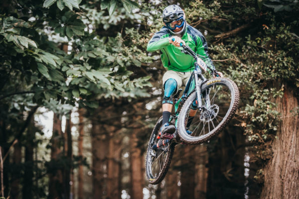 2020. ONE TRACK MIND. SOUTHERN ENDURO SAMPLES. PIPPINGFORD. 2019 (8 of 18)