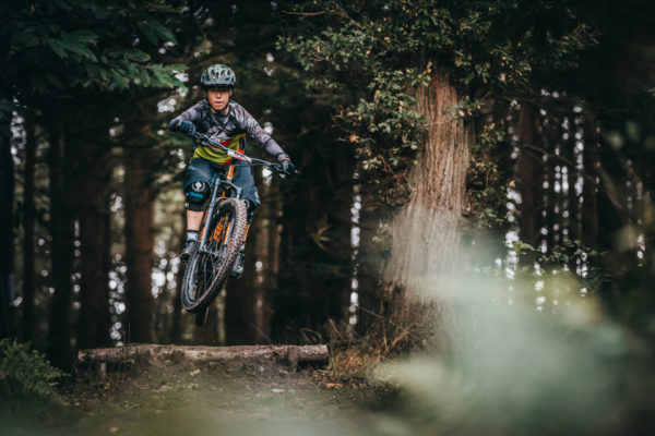 2020. ONE TRACK MIND. SOUTHERN ENDURO SAMPLES. PIPPINGFORD. 2019 (9 of 18)