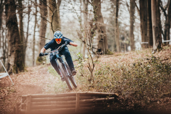 2020. ONE TRACK MIND. SOUTHERN ENDURO SAMPLES. QECP 2019 (11 of 14)