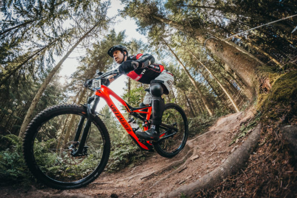2020. ONE TRACK MIND. SOUTHERN ENDURO SAMPLES. TRISCOMBE. 2020 (1 of 13)
