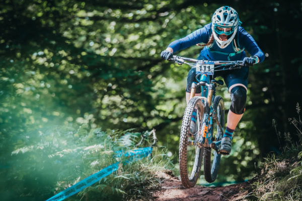 2020. ONE TRACK MIND. SOUTHERN ENDURO SAMPLES. TRISCOMBE. 2020 (10 of 13)