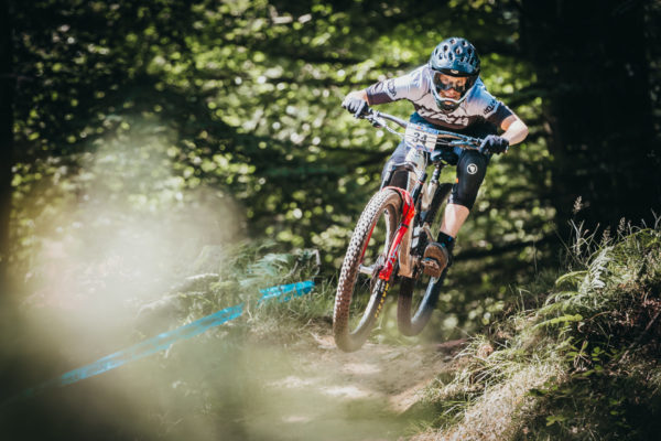 2020. ONE TRACK MIND. SOUTHERN ENDURO SAMPLES. TRISCOMBE. 2020 (11 of 13)