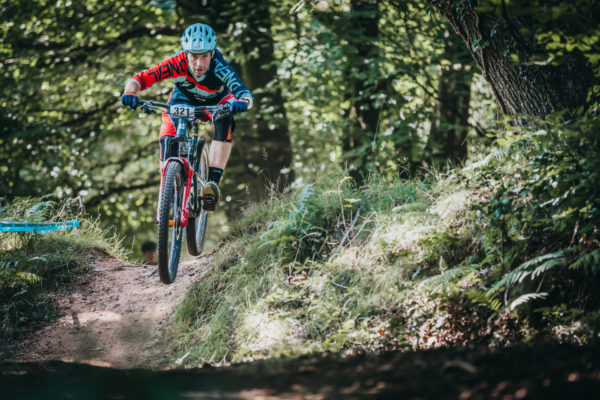 2020. ONE TRACK MIND. SOUTHERN ENDURO SAMPLES. TRISCOMBE. 2020 (13 of 13)