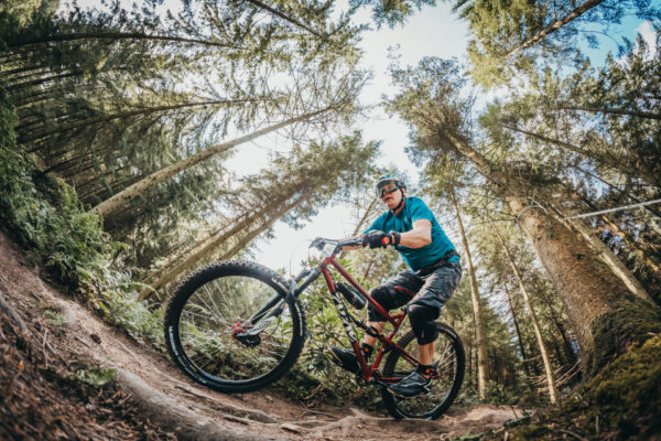 2020. ONE TRACK MIND. SOUTHERN ENDURO SAMPLES. TRISCOMBE. 2020 (2 of 13)