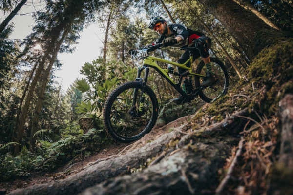 2020. ONE TRACK MIND. SOUTHERN ENDURO SAMPLES. TRISCOMBE. 2020 (4 of 13)