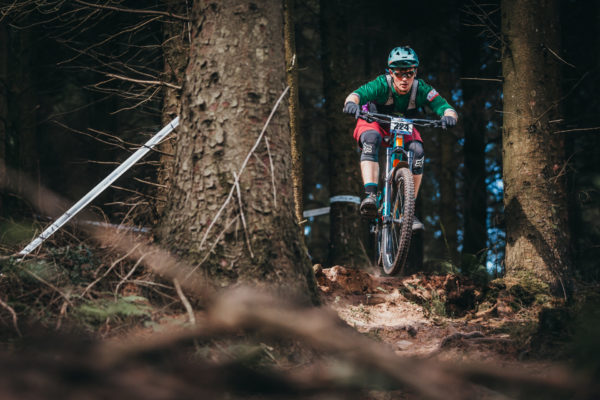 2020. ONE TRACK MIND. SOUTHERN ENDURO SAMPLES. TRISCOMBE. 2020 (5 of 13)