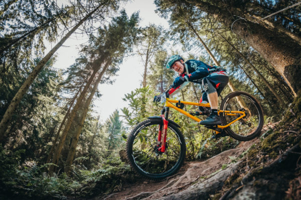 2020. ONE TRACK MIND. SOUTHERN ENDURO SAMPLES. TRISCOMBE. 2020 (6 of 13)
