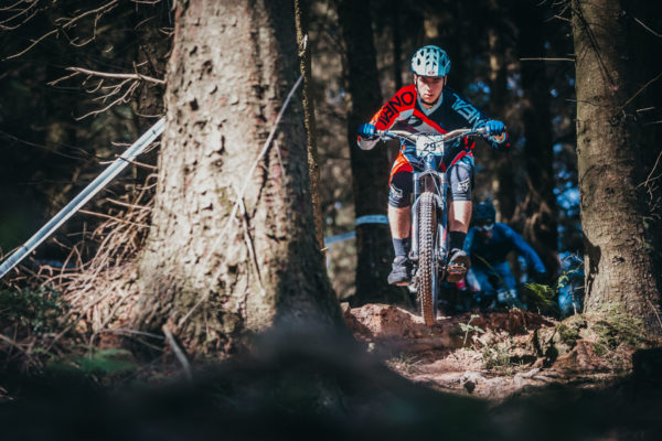 2020. ONE TRACK MIND. SOUTHERN ENDURO SAMPLES. TRISCOMBE. 2020 (7 of 13)