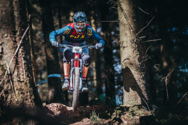 2020. ONE TRACK MIND. SOUTHERN ENDURO SAMPLES. TRISCOMBE. 2020 (8 of 13)