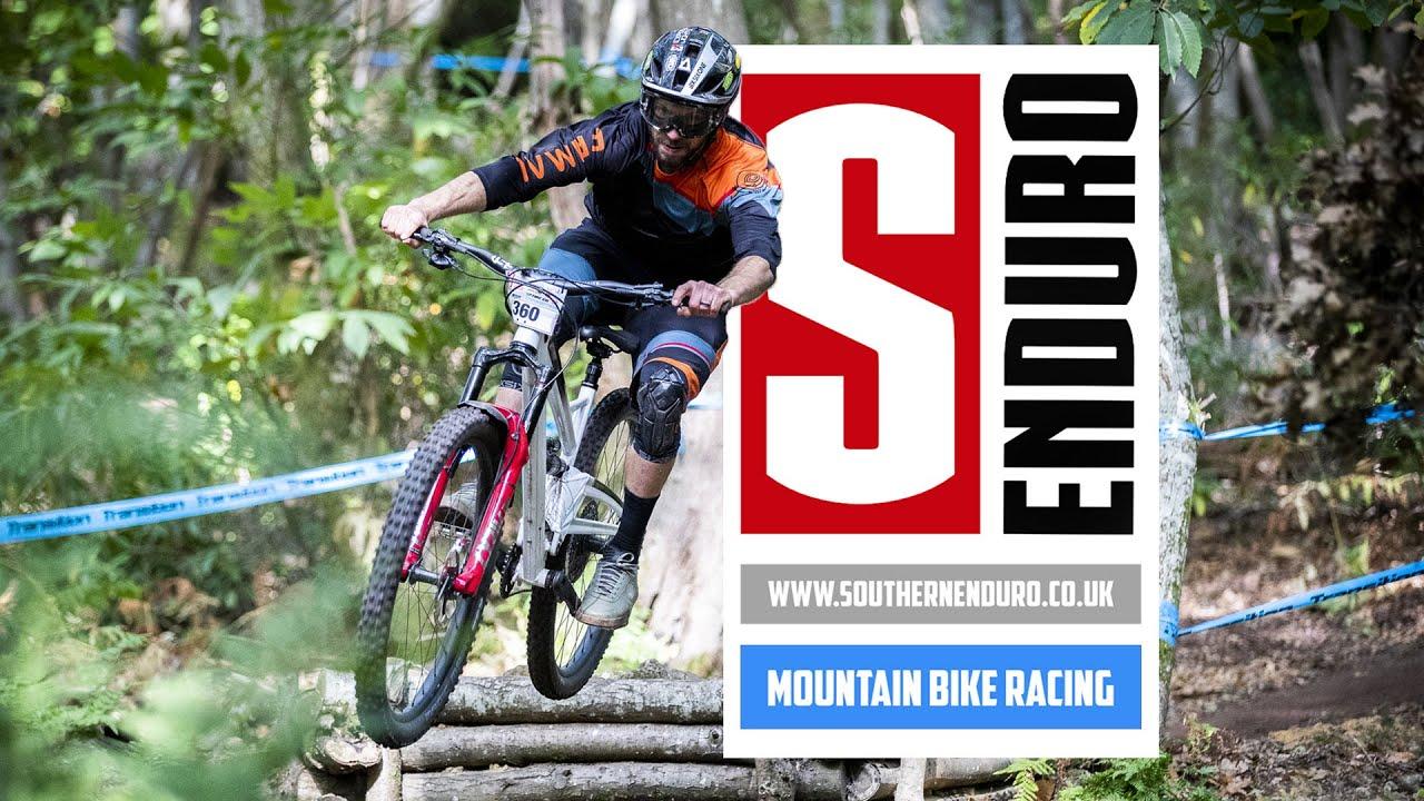 2020 Southern Enduro – Ticket Sales Update