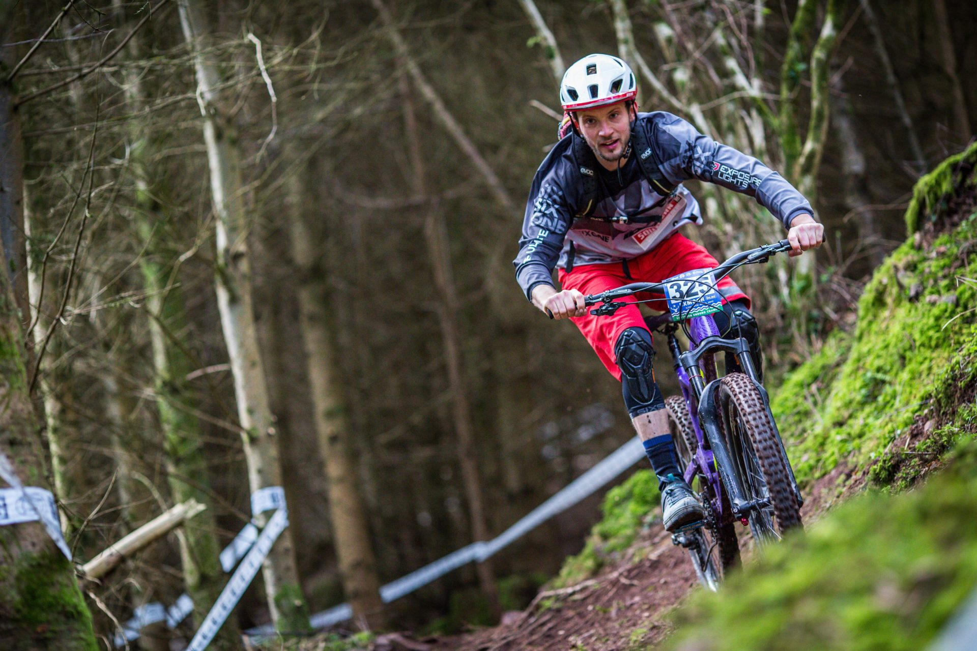 Race Results – 2020 Round 1 Minehead