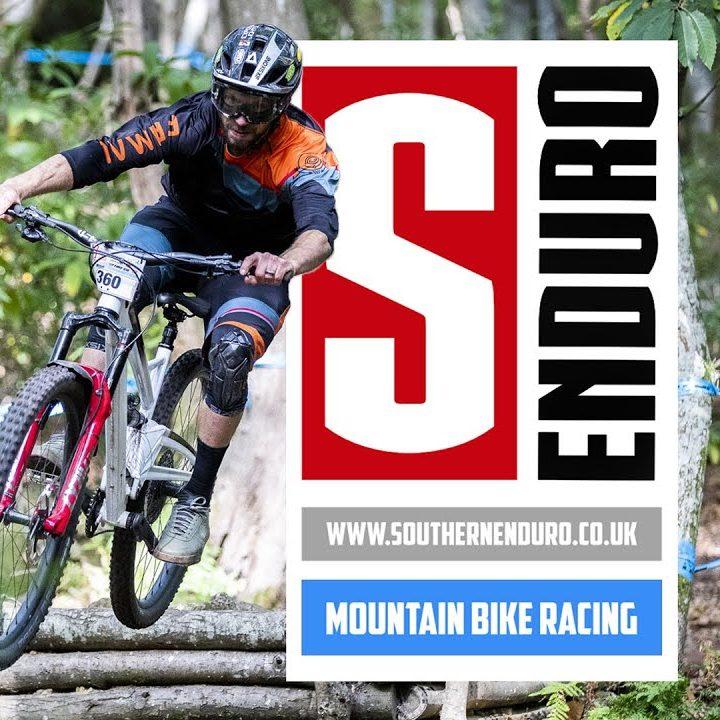 Southern Enduro Milland | Rnd 1 2020