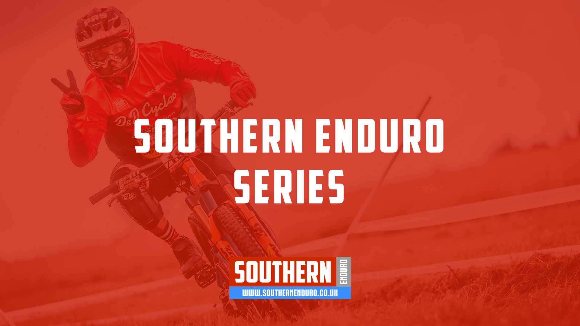 Transition Bikes Southern Enduro Rd1 Milland – Riders Briefing