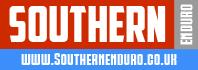 Southern Enduro